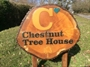Oliver's Wish supports the Chestnut Tree House 'Pay For A Day' scheme on a very speacial day