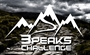 'Ambitious Idiots' Tackle 3 Peaks Challenge: July 2017